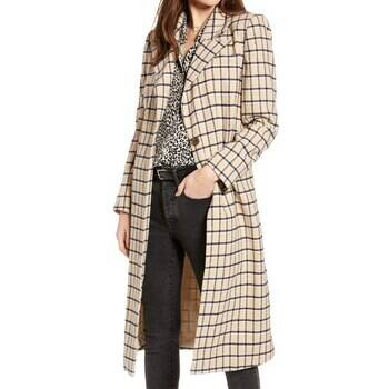 Nordstrom Sale Fall Trends, Ecomm