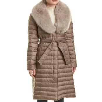 Gilt Outerwear