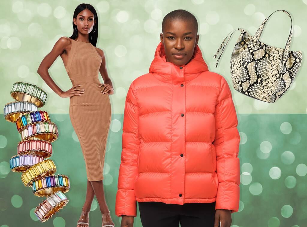 E-Comm: Best Black Friday Fashion Deals