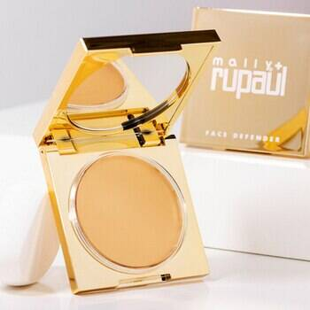 RuPaul, Prive Revaux, QVC Gift Picks, EComm