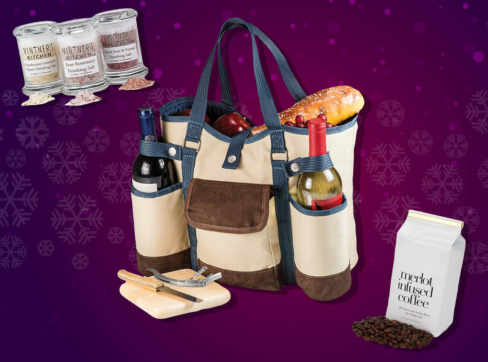 13 Gifts for Wine Lovers