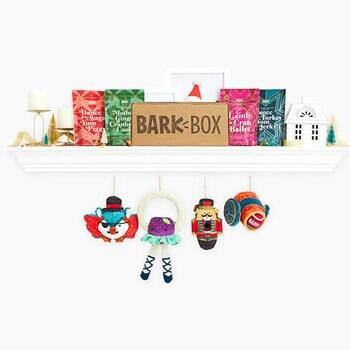 10 Subscription Boxes That Make Amazing Gift