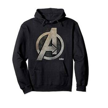 Gifts for the Marvel Fan