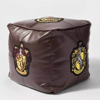 Gifts for the Harry Potter Fan