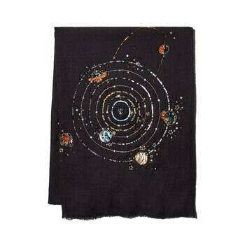 Susan Miller Astrology Picks