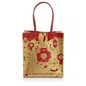 Lunar New Year Products