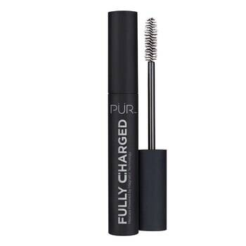 Score 50% Off PUR Fully Charged Mascara for National Lash Day