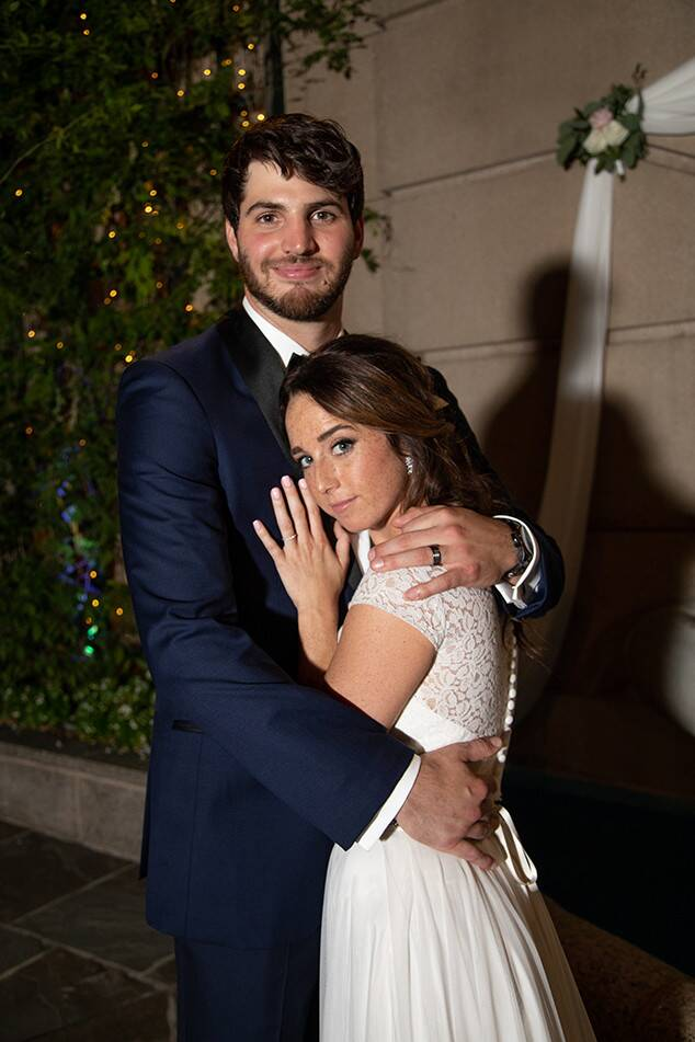 Married at First Sight Season 10, Derek Sherman, Katie Conrad