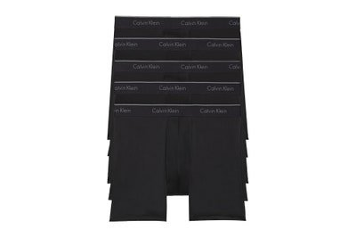 Image may contain Clothing Apparel Shorts Pants and Plot