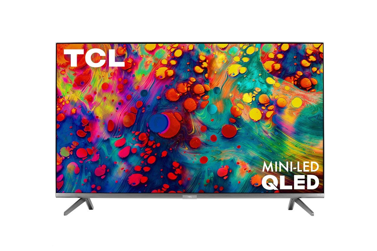 Image may contain: Screen, Electronics, Monitor, Display, Television, TV, Lcd Screen, and Rug