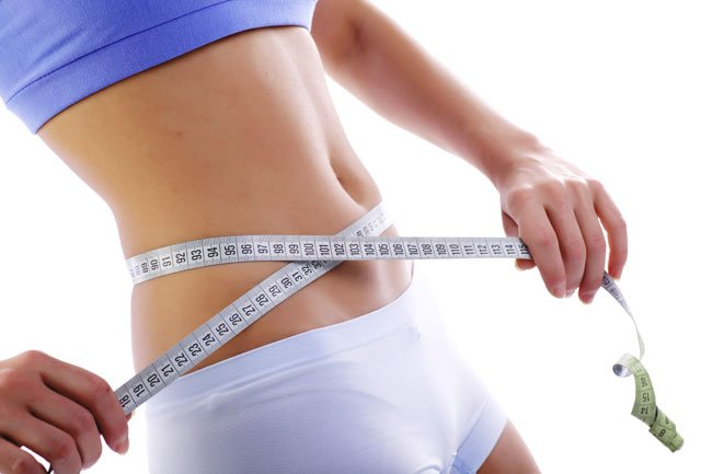 Fat Burners: Temporary fixes to weight loss