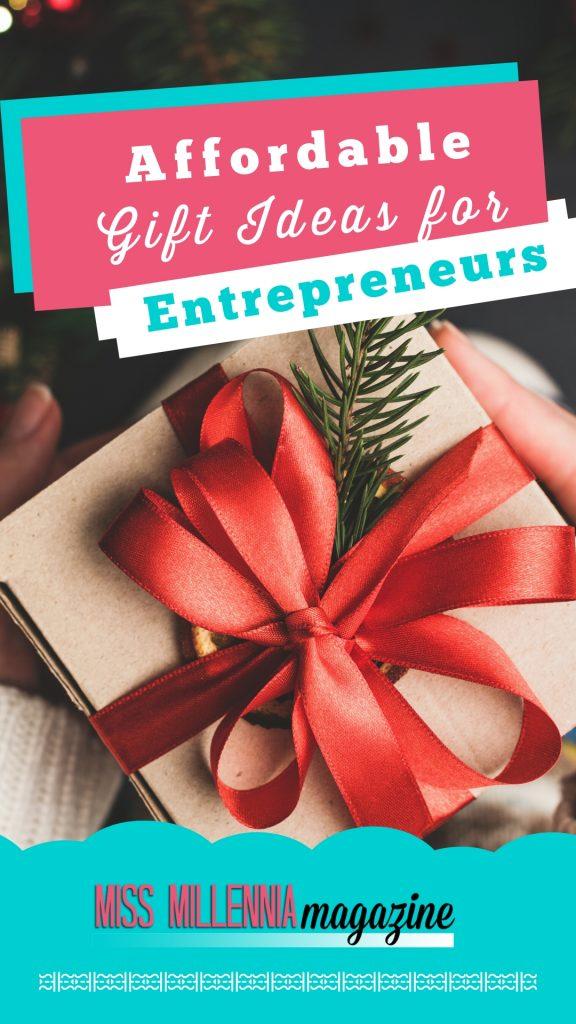 9 Awesome Gift Idea